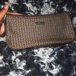 Gucci mini handbag